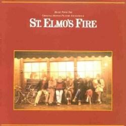 Various - St. Elmo's Fire (OST)