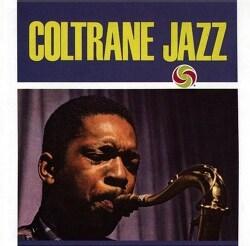 John Coltrane - Coltranes Jazz