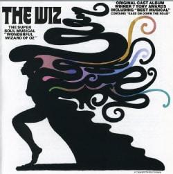 Various - Wiz