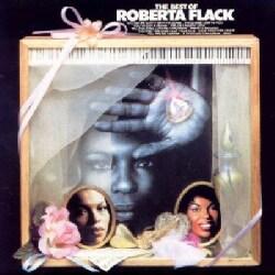 ROBERTA FLACK - BEST OF ROBERTA FLACK
