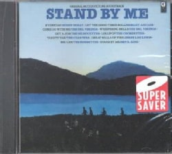 Soundtrack - Stand by ME (ost)