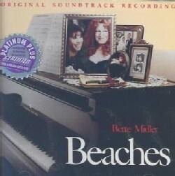 Bette Midler - Beaches (OST)