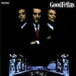 Soundtrack - Goodfellas (ost)