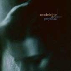 Madeleine Peyroux - Dreamland