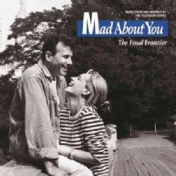 Soundtrack - Mad About You