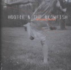 Hootie & The Blowfis - Musical Chairs