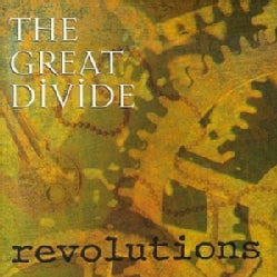 Great Divide - Revolutions