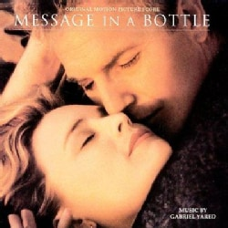 Various - Message in a Bottle (OSC)
