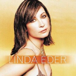 Linda Eder - Gold