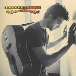 Frankie Perez - Poor Man's Son