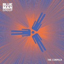 Blue Man Group - Complex