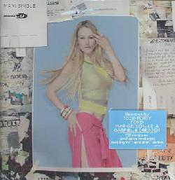 Jewel - Intuition