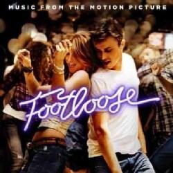 Various - Footloose (OST)