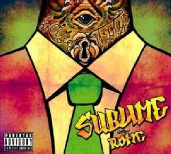 Sublime With Rome - Yours Truly (Parental Advisory)