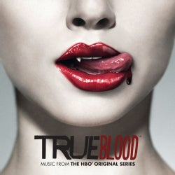 Various - True Blood (OST)