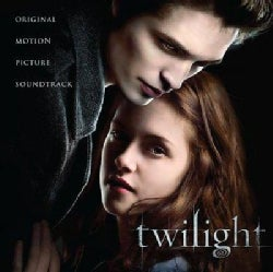 Various - Twilight (OST)