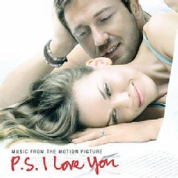 Various - P.S. I Love You (OST)