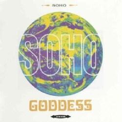 Soho - Goddess