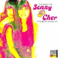 Sonny & Cher - Best of Sonny & Cher