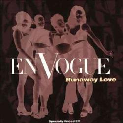 En Vogue - Runaway Love