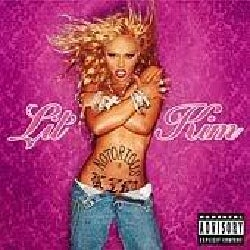 Lil Kim - Notorious K.I.M. (Parental Advisory)