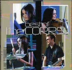 Corrs - The Best of The Corrs