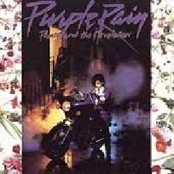 Prince - Purple Rain (OST)