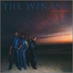 Winans - Let My People Go