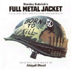 Artist Not Provided - Full Metal Jacket (OST)