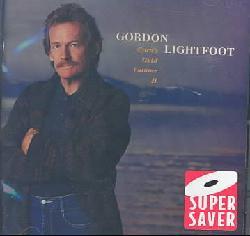 Gordon Lightfoot - Gords Gold Volume 2