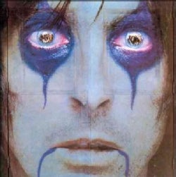 Alice Cooper - From the Inside