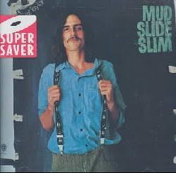 James Taylor - Mudslide Slim & the Blue Horizon