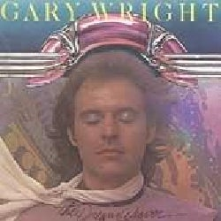 Gary Wright - Dream Weaver