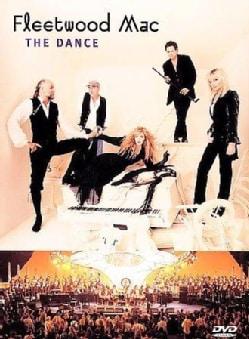 Dance (DVD)