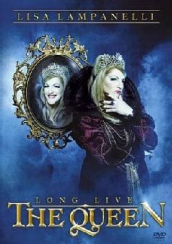 Long Live The Queen (DVD)
