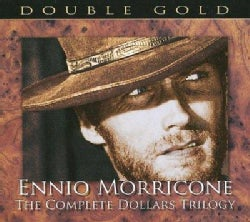 Ennio Morricone - Dollars Trilogy (OSC)