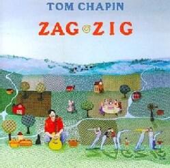 Tom Chapin - Zag Zig