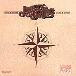 Jimmy Buffett - Changes in Latitudes, Changes in Attitudes