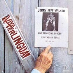Jerry Jeff Walker - Viva Terlingua