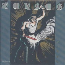 Kansas - Power
