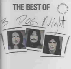 Three Dog Night - Best of Three Dog Night
