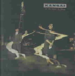 Kansas - In the Spirit of Things