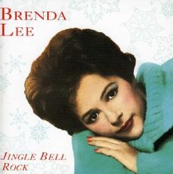 Brenda Lee - Jingle Bell Rock