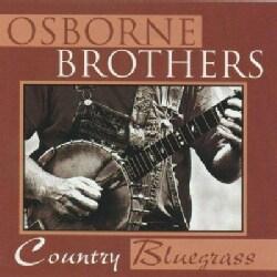 Osborne Brothers - Osborne Brothers