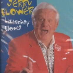 Jerry Clower - Legendary Clower