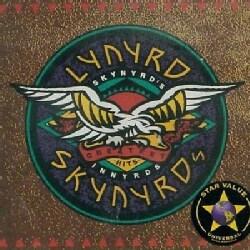 Lynyrd Skynyrd - Skynyrd's Innyrds