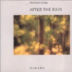 Michael Jones - After the Rain