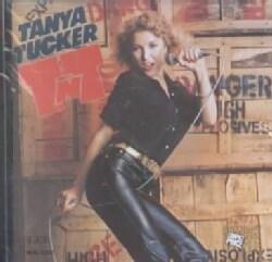 Tanya Tucker - Tnt