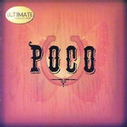 Poco - Ultimate Collection
