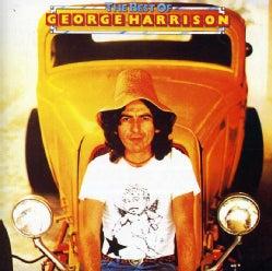 George Harrison - Best of George Harrison